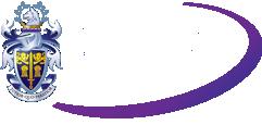 Cheshire PCC Logo